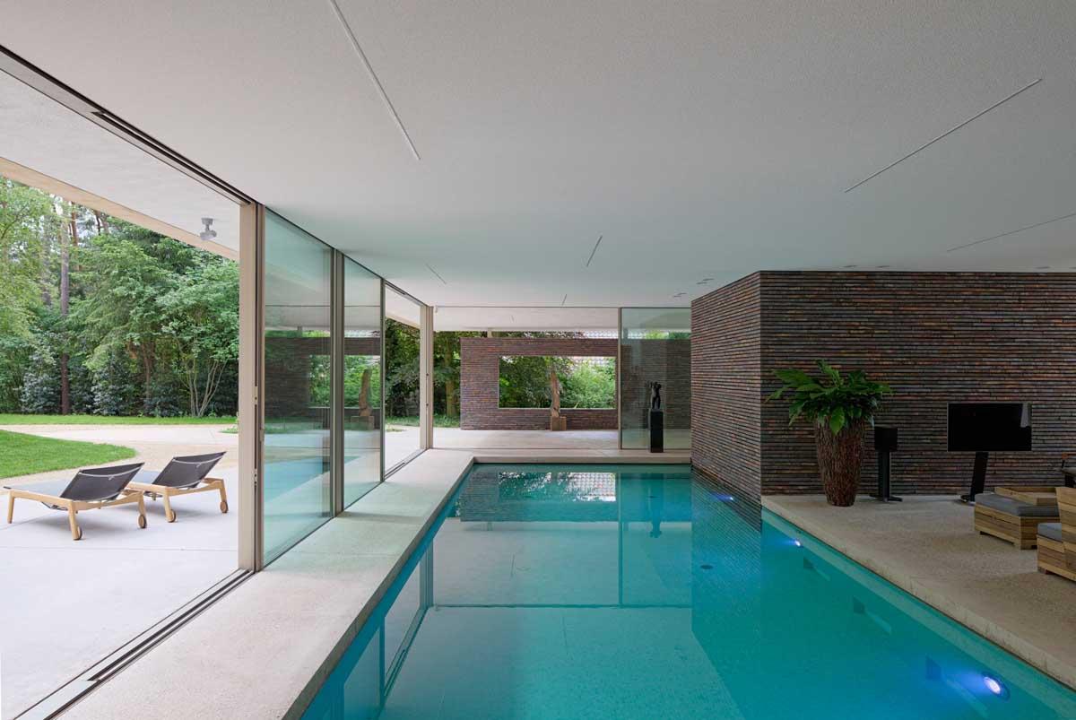 modern-residence-124