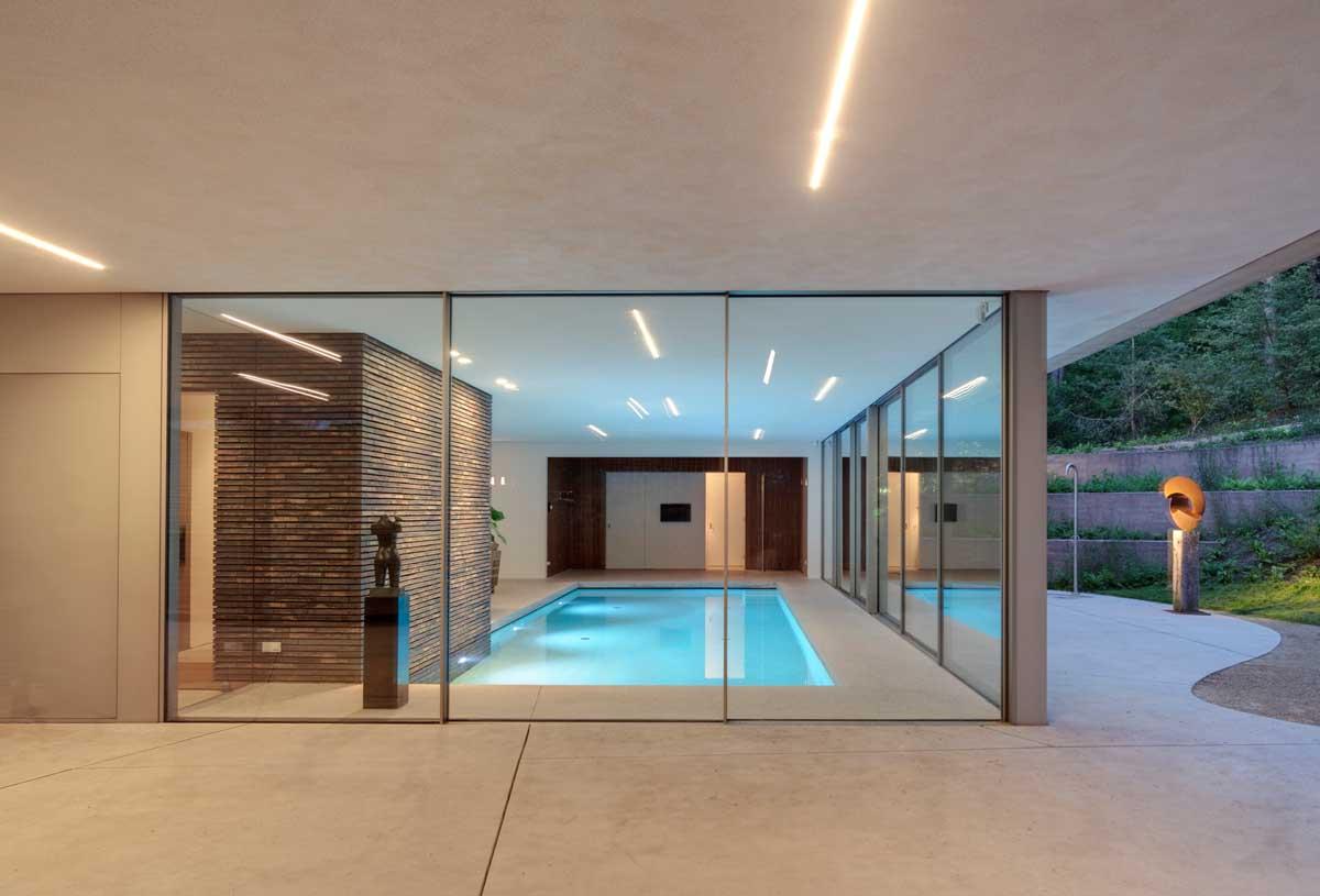 modern-residence-133