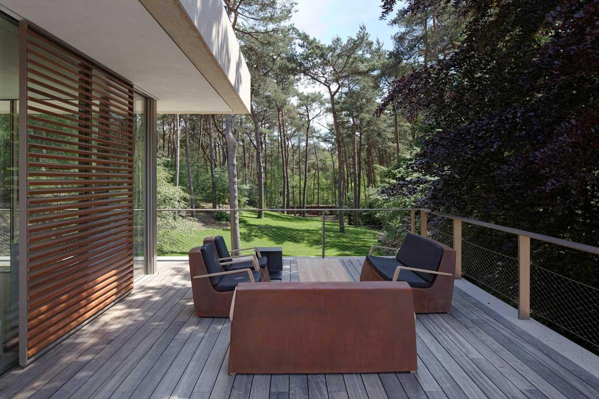 modern-residence-143