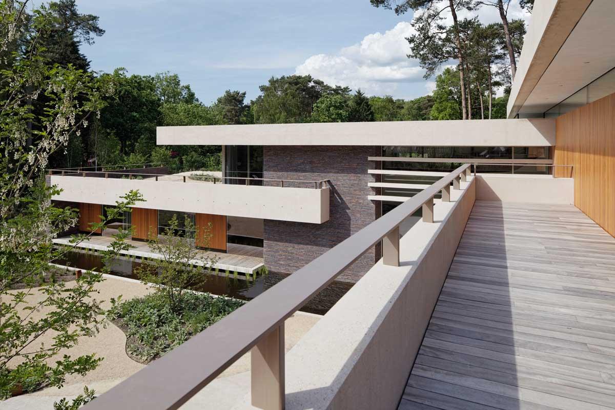 modern-residence-153