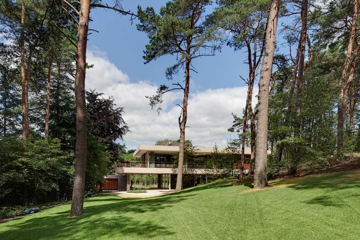 modern-residence-163