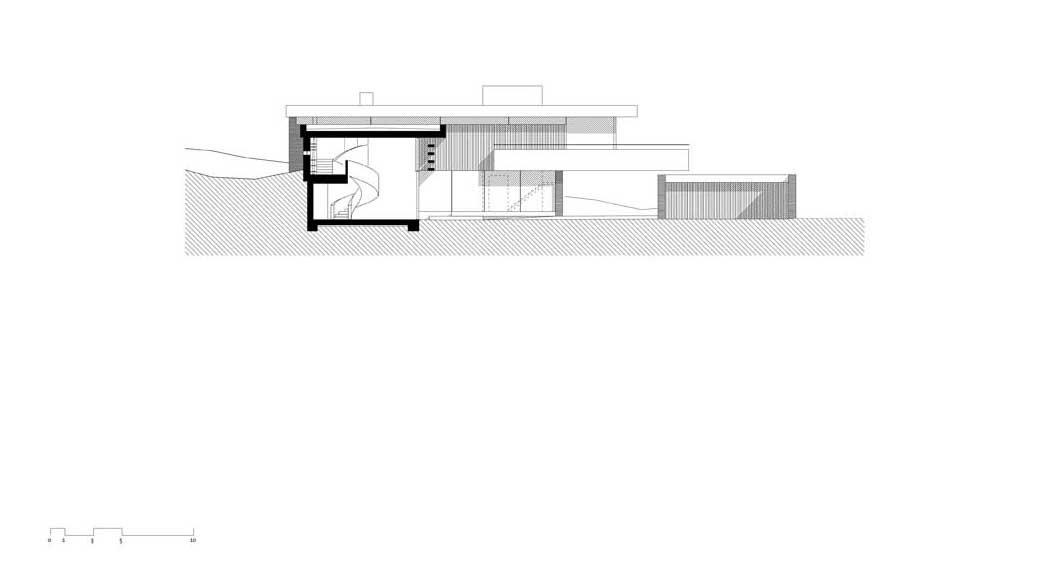 modern-residence-173