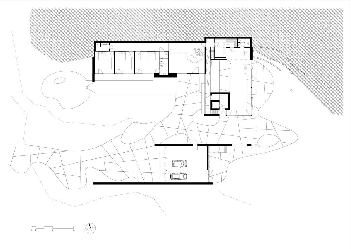 modern-residence-193