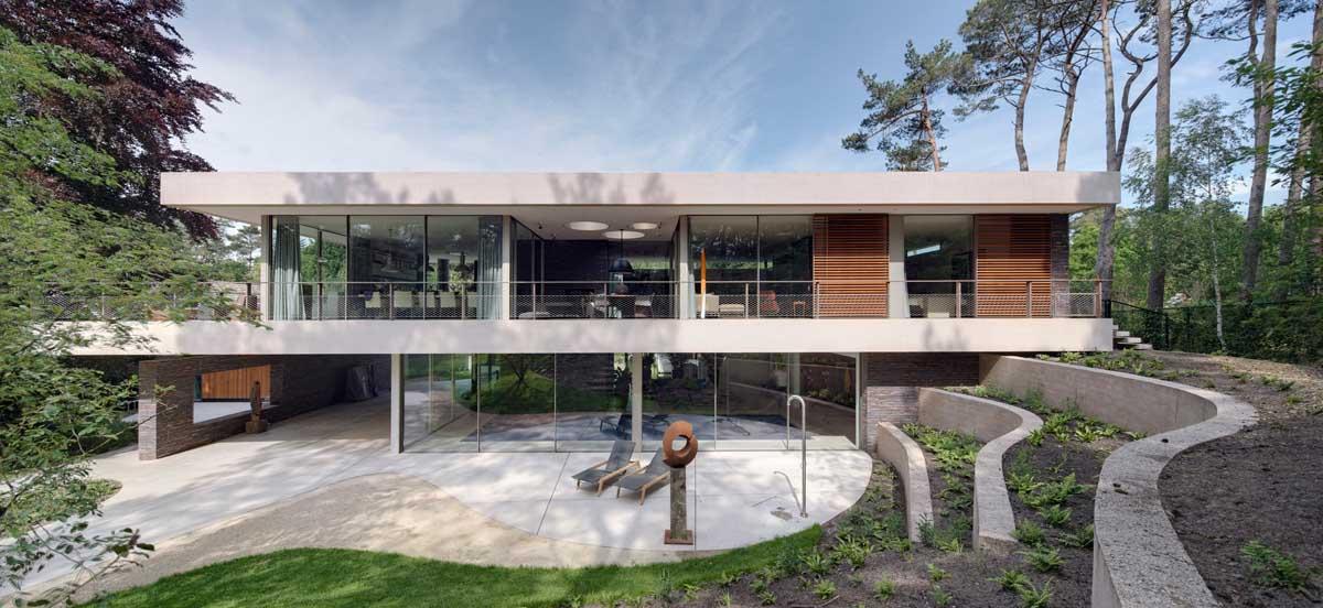 modern-residence-65