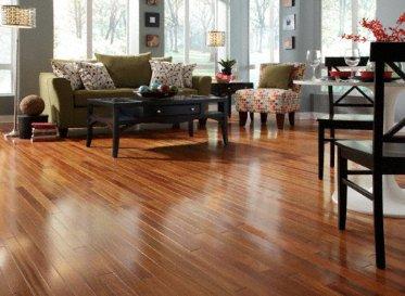 pisos de madera 3