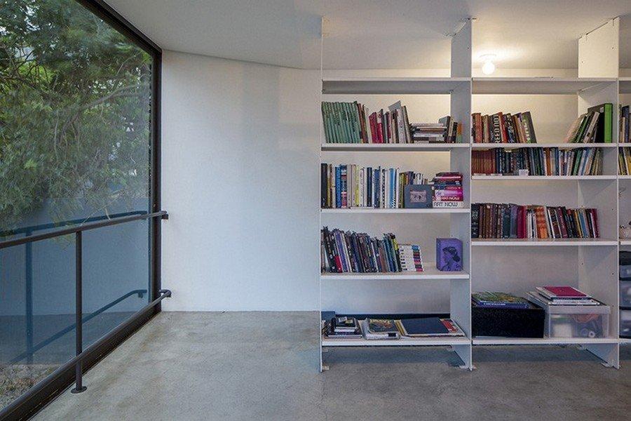 casa minimalista 11