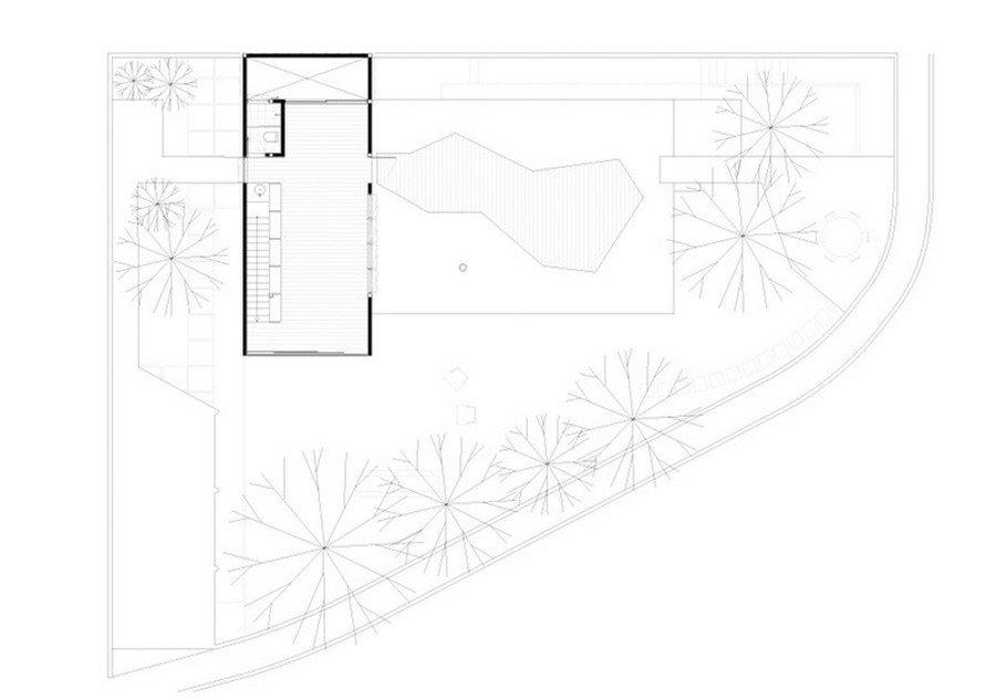 casa minimalista 14