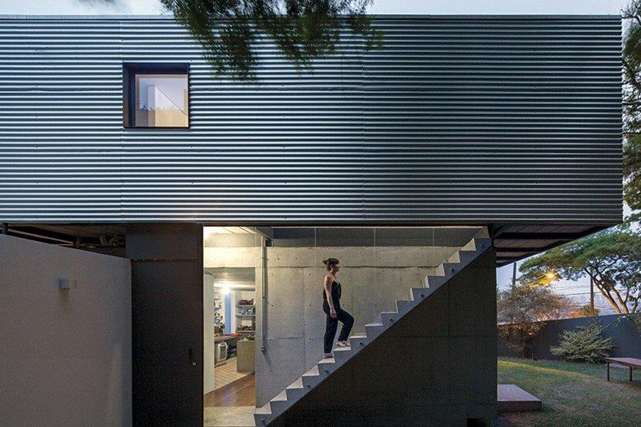 casa minimalista 6
