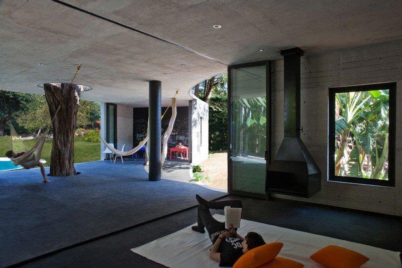 lounge 11