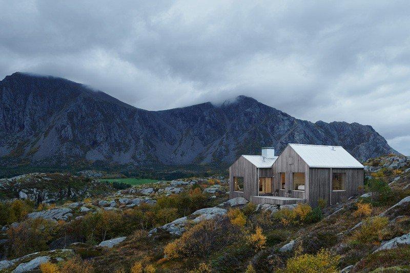 modern-cottage 1