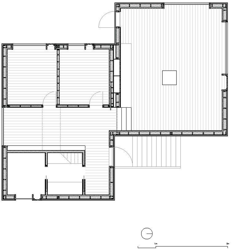 modern-cottage 10
