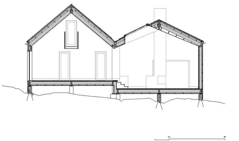 modern-cottage 11