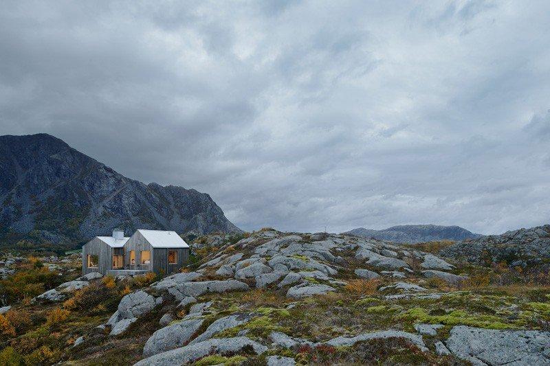 modern-cottage 2
