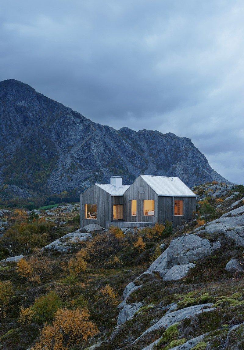 modern-cottage 3