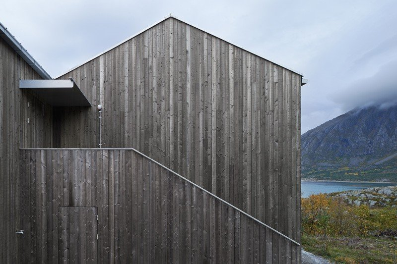 modern-cottage 4