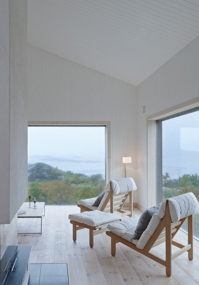 modern-cottage 5