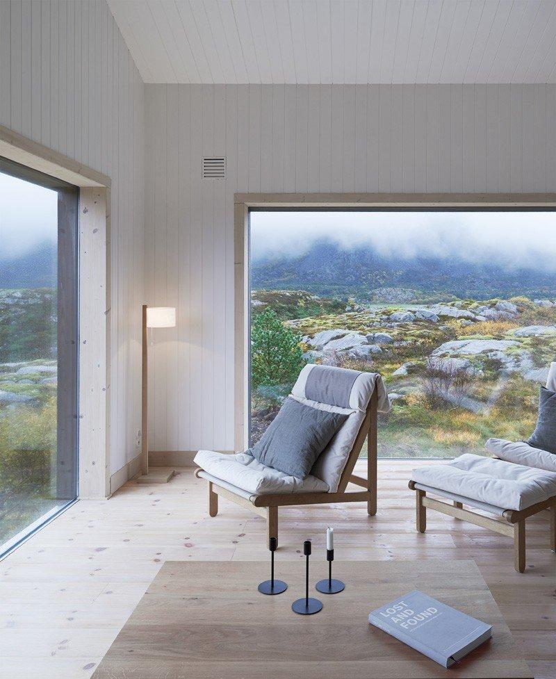 modern-cottage 6