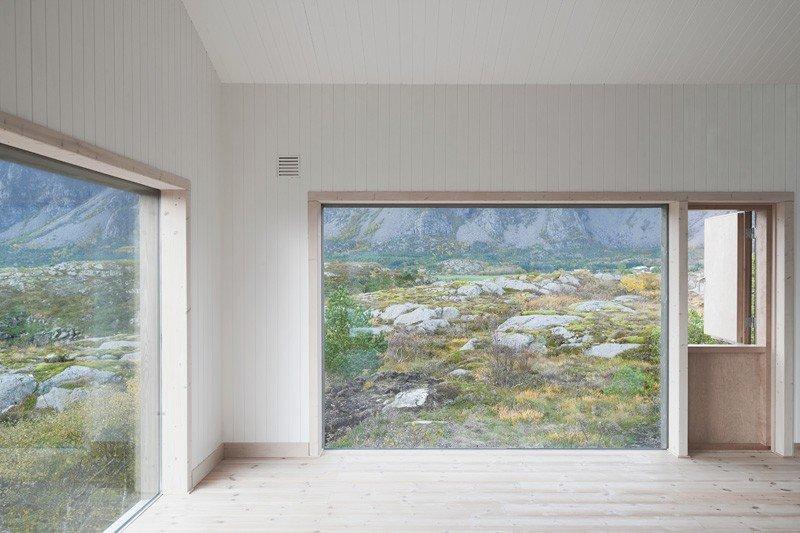 modern-cottage 7