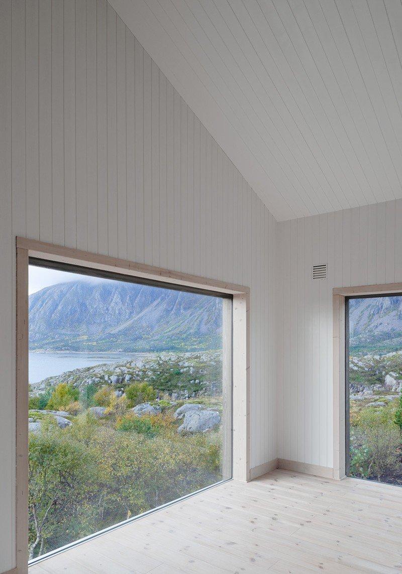 modern-cottage 8