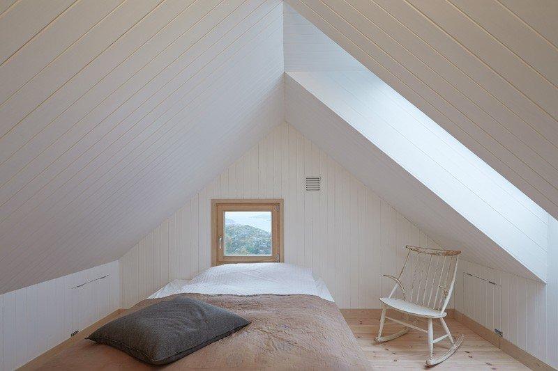 modern-cottage 9