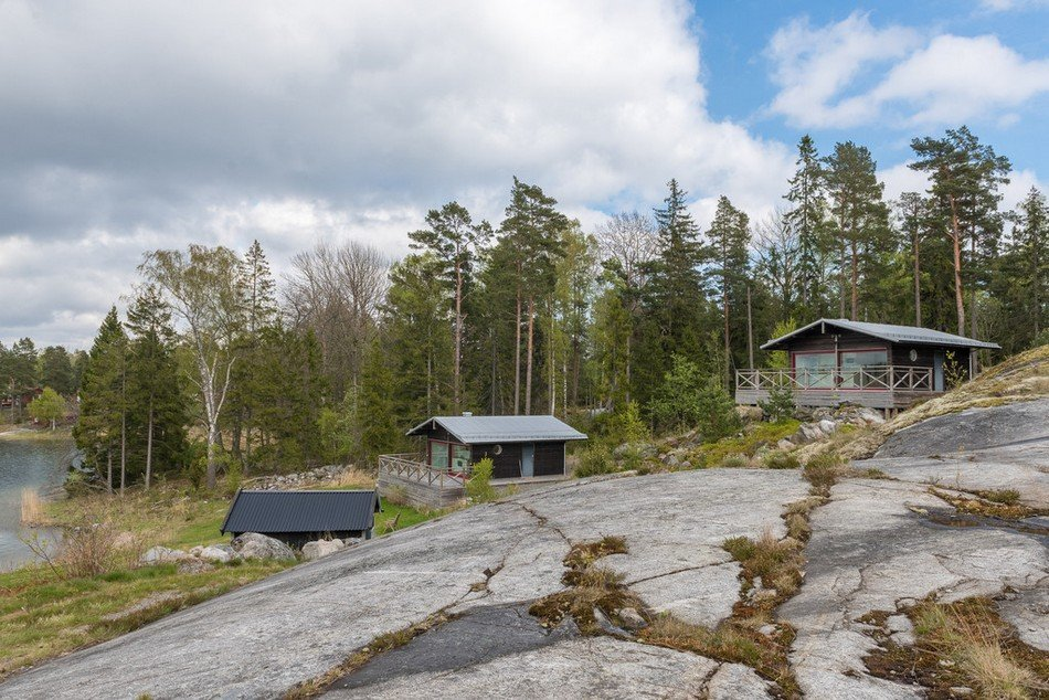 Swedish-house 19