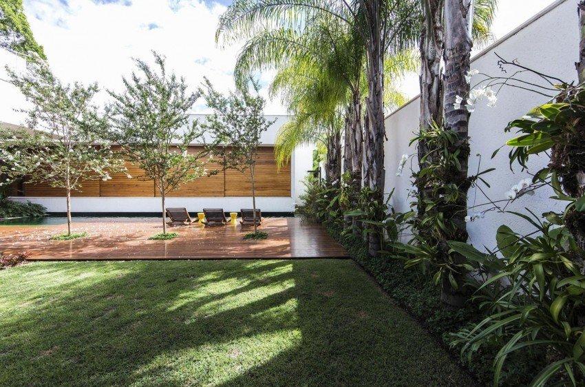 casa brasil 2