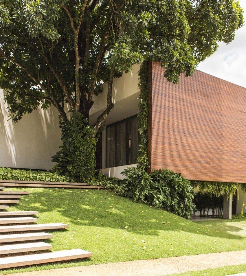 casa brasil 4