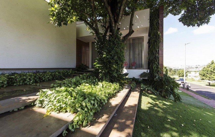 casa brasil 5