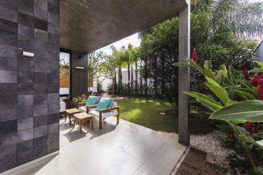 casa brasil 8