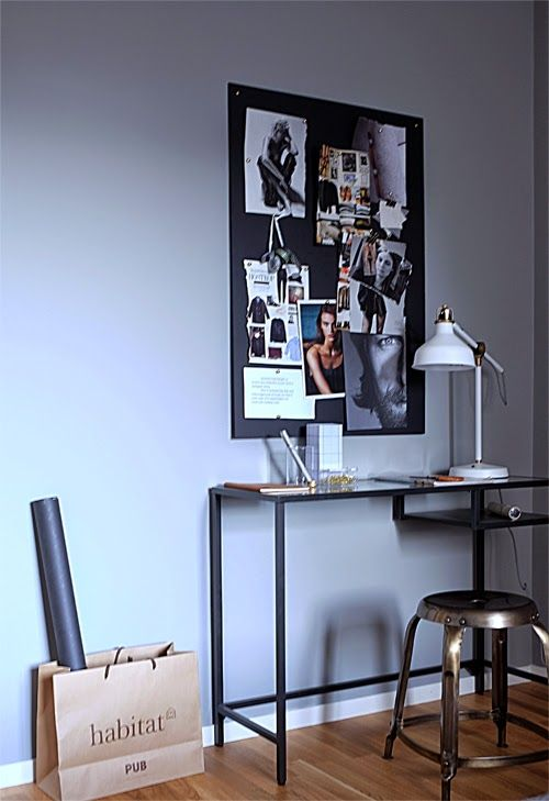 cool-ikea-vittsjo-table-ideas-to-rock-in-different-spaces-12