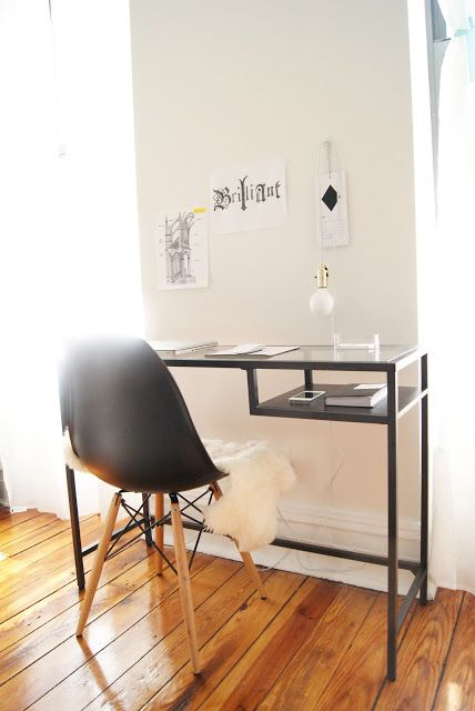 cool-ikea-vittsjo-table-ideas-to-rock-in-different-spaces-16