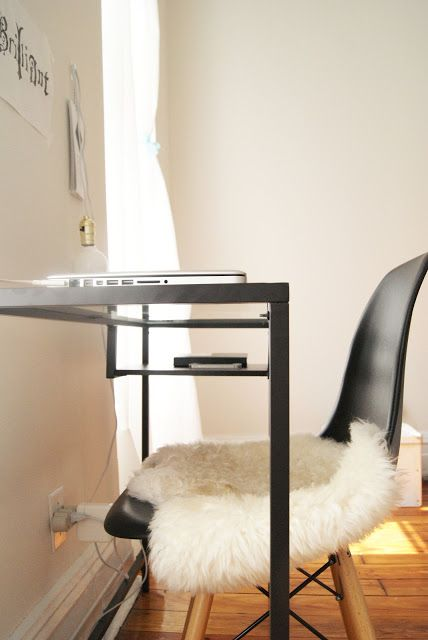 cool-ikea-vittsjo-table-ideas-to-rock-in-different-spaces-29