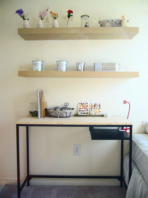 cool-ikea-vittsjo-table-ideas-to-rock-in-different-spaces-5