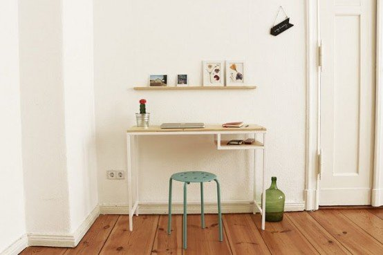 cool-ikea-vittsjo-table-ideas-to-rock-in-different-spaces-9-554x369