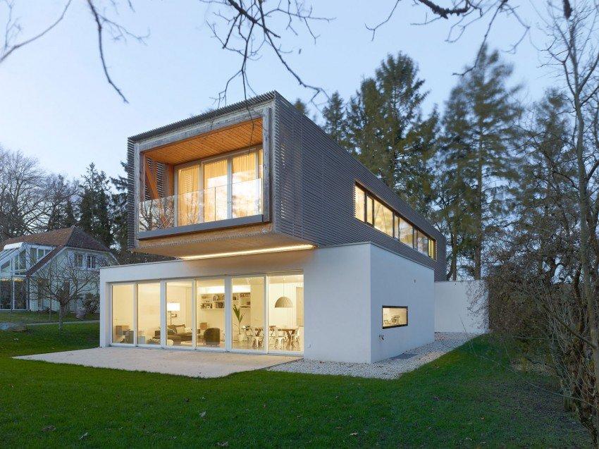 modern-residence 1