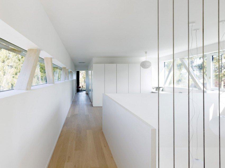 modern-residence-13