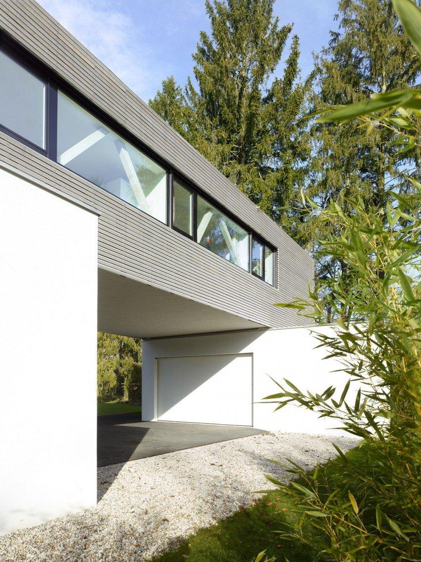 modern-residence 3
