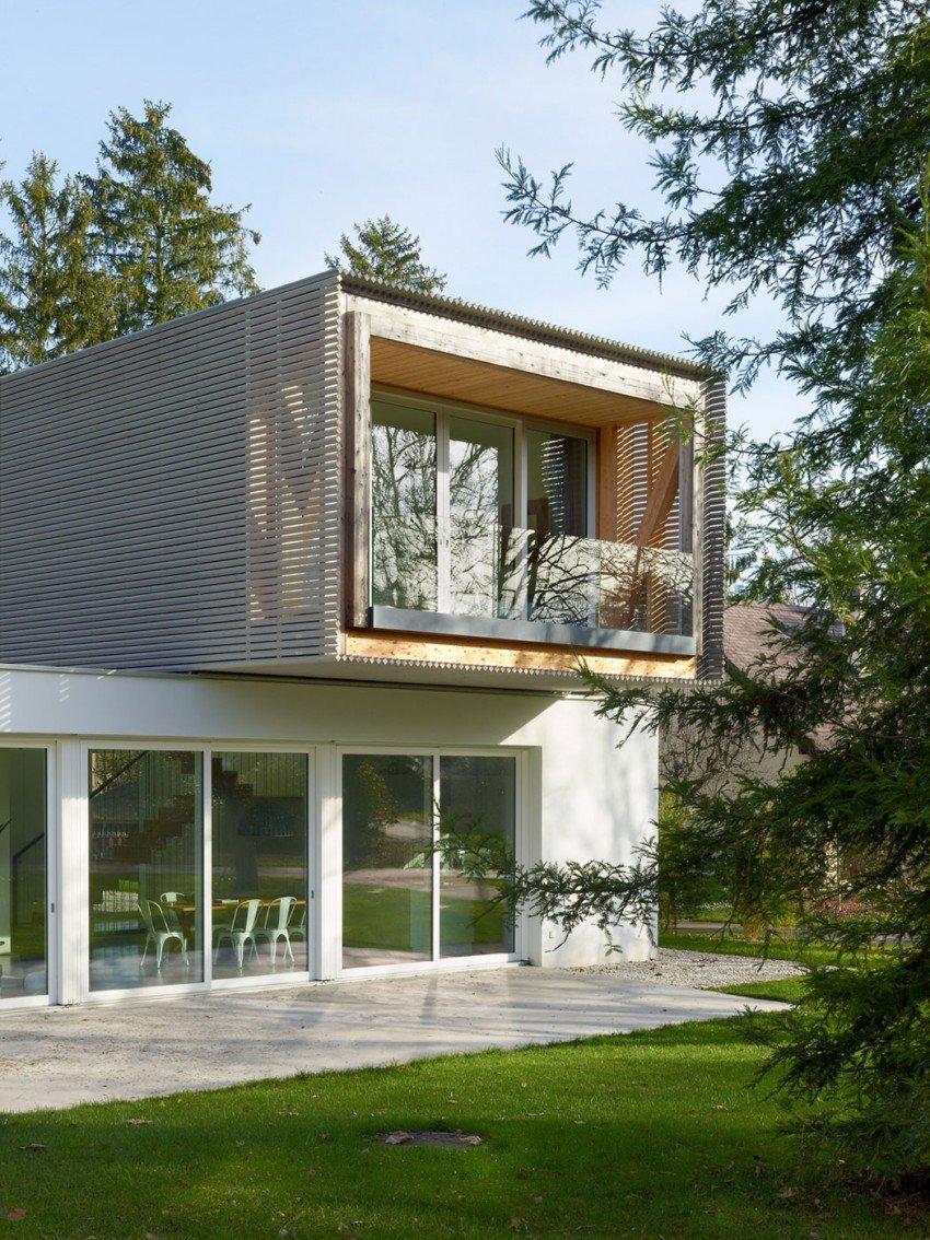 modern-residence 6