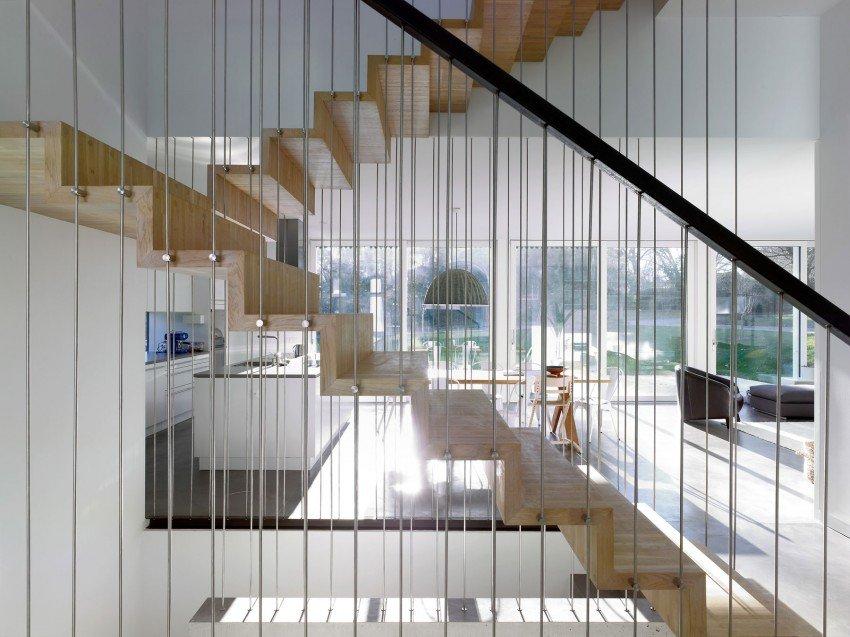 modern-residence-9