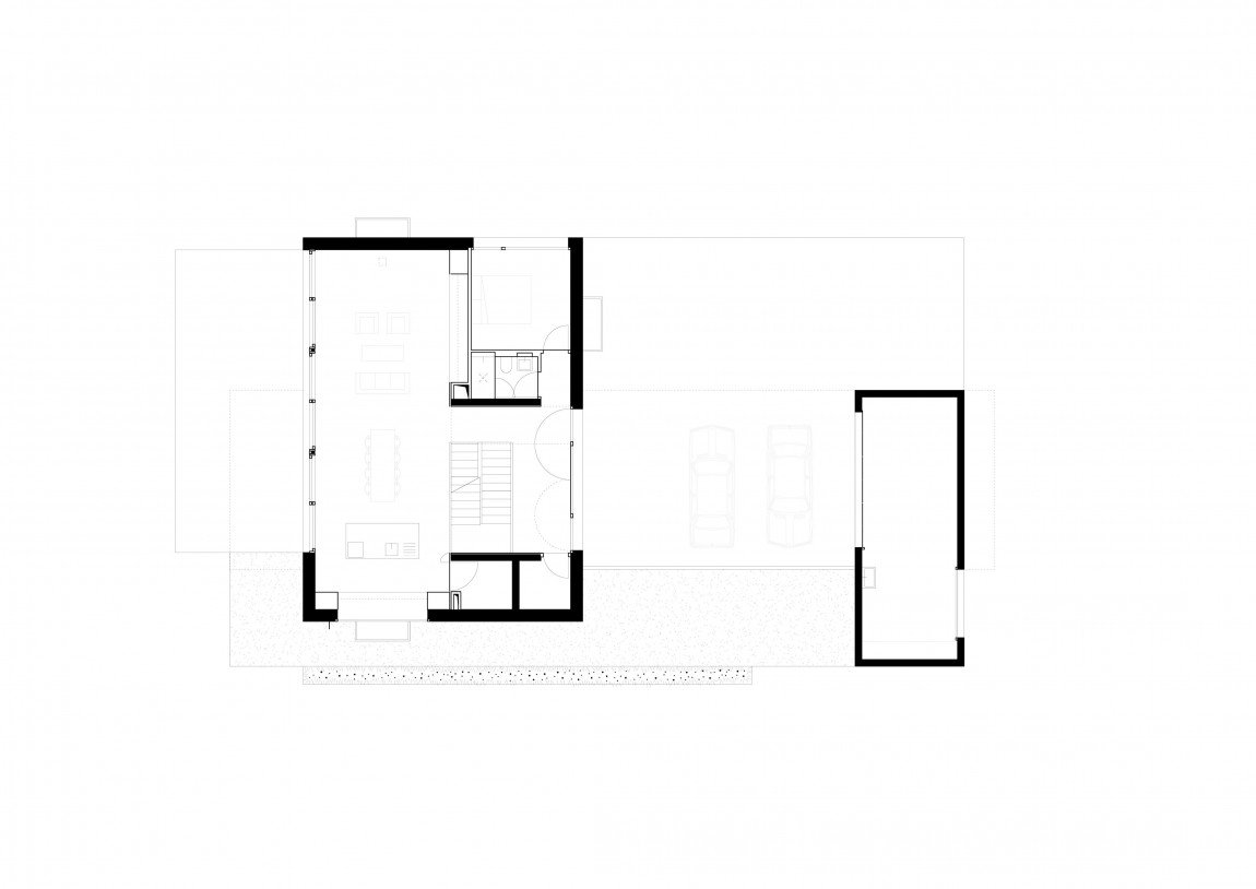 Super dise os de casas 2 taringa for Casa minimalista historia