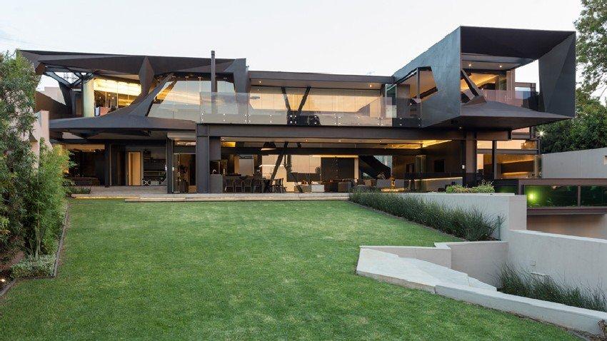 casa acero2