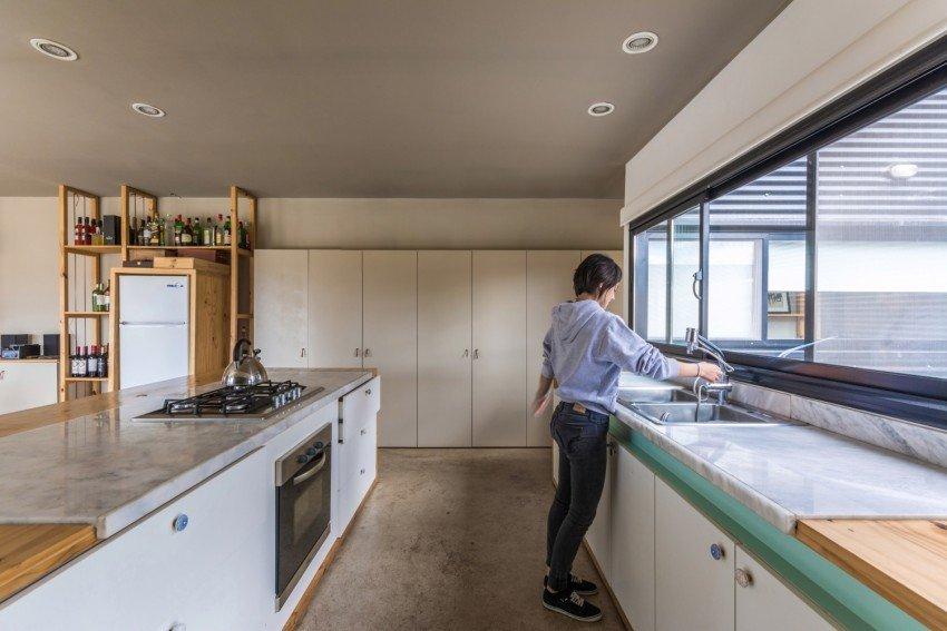 contemporary-residence 10