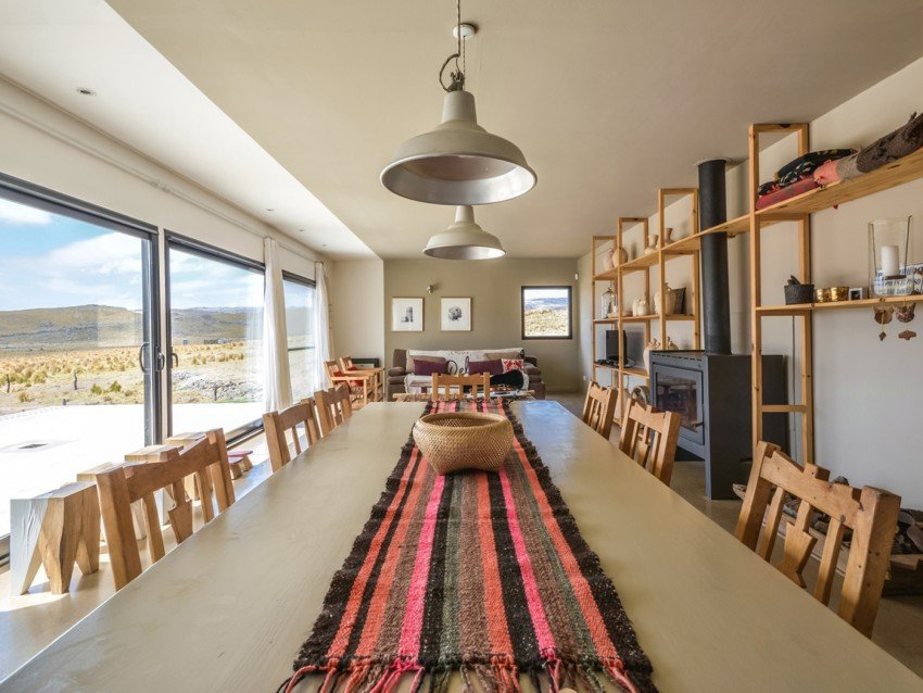 contemporary-residence 11