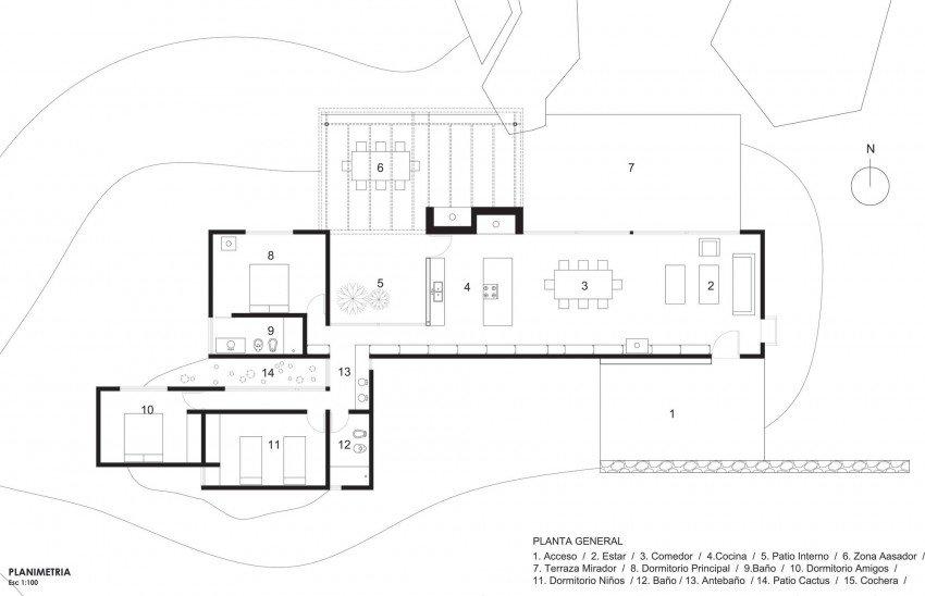 contemporary-residence 13
