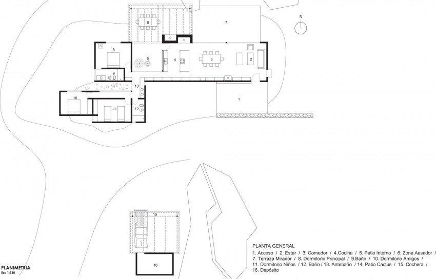 contemporary-residence 14