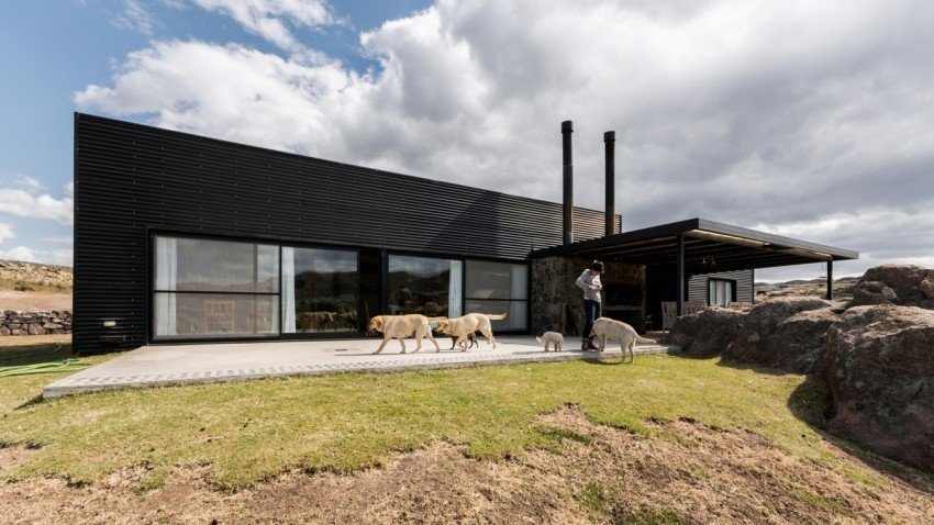 contemporary-residence 2