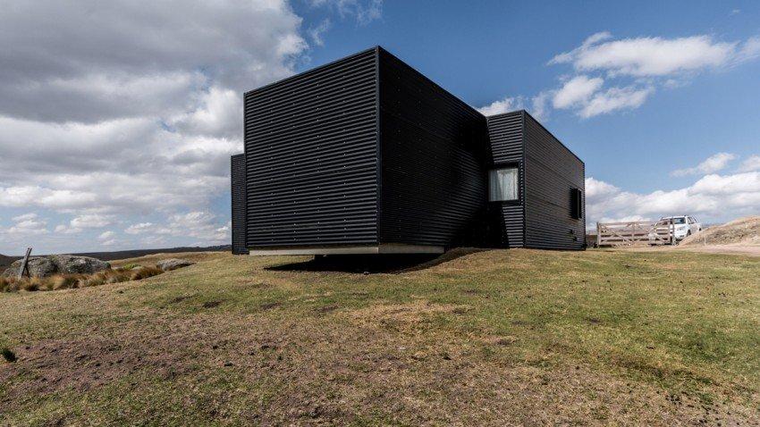 contemporary-residence 4