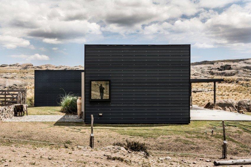 contemporary-residence 5