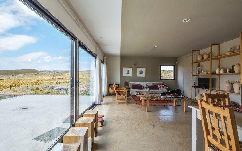 contemporary-residence 7