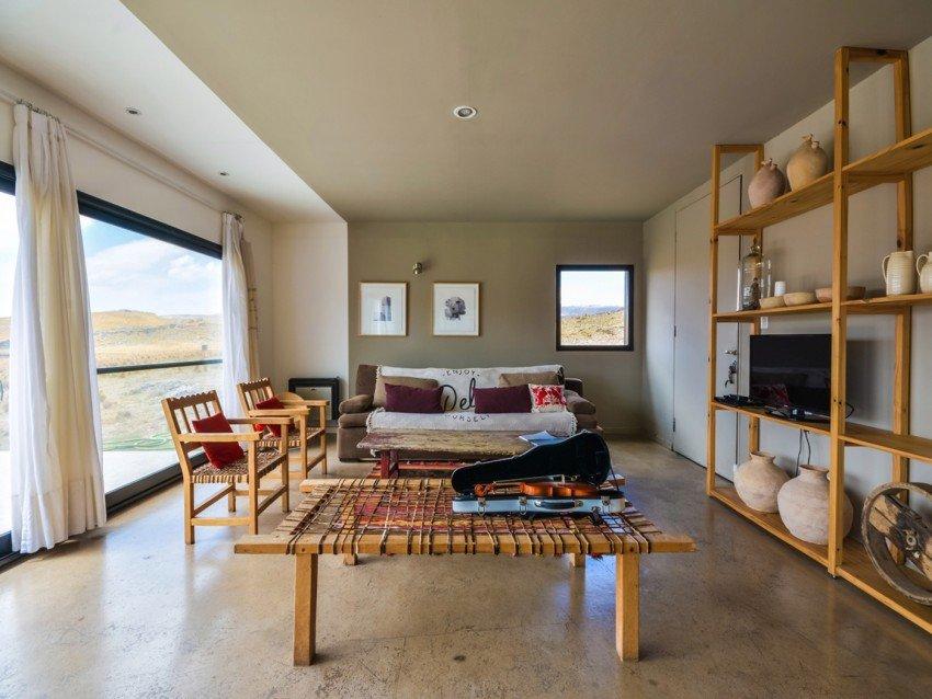 contemporary-residence 8